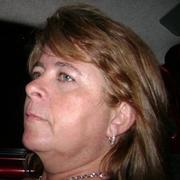 Marcia Regina Santos