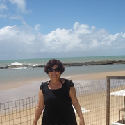 Dulce Gomes da Silva