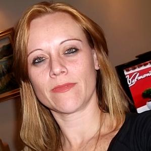 Luciana Rivas