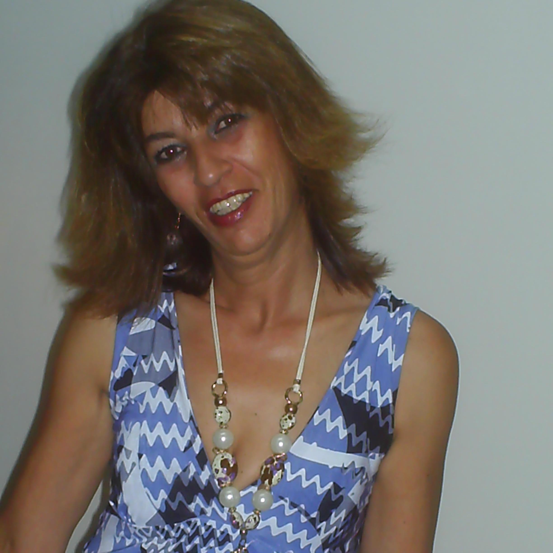 maria José Guimarães
