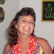 MARILIA RIBEIRO SANTANNA