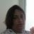 KASSIA BORGES SALLES