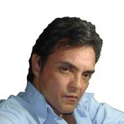 Sérgio Baptista