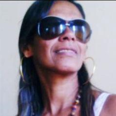 Rita Mello
