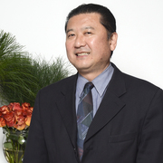Edson Kenji Katayama