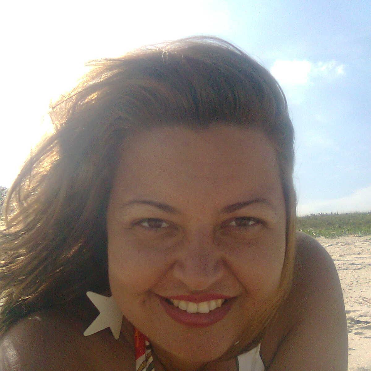 ALESSANDRA NICOLIELLO SOUZA