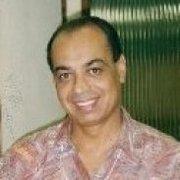 Jorge Henrique Gomes dos Santos