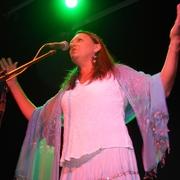 Leila Zanardini Hoffmann
