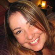 Erica Miranda Campos