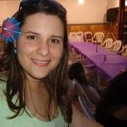 Mariana Lopes Santos