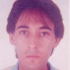 Nivaldo Marcelo Caires Santos