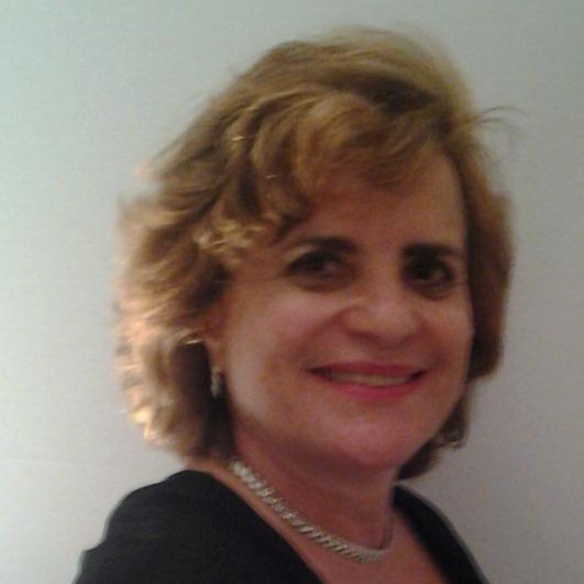 Stella Maris Chaves de Pinho
