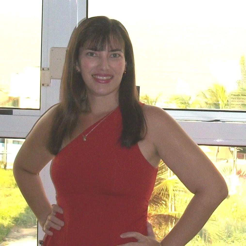 Luciana Palhano