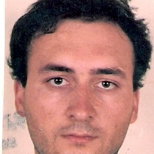 Jose Roberto Freitas Oliveira