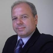 Reinaldo Renzi Psicólogo