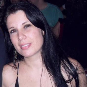 Andresa Nagem
