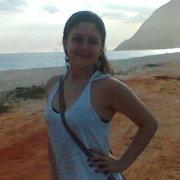 Carolina Flores Quintanilha