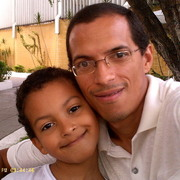 Ricardo Fernandes da Silva