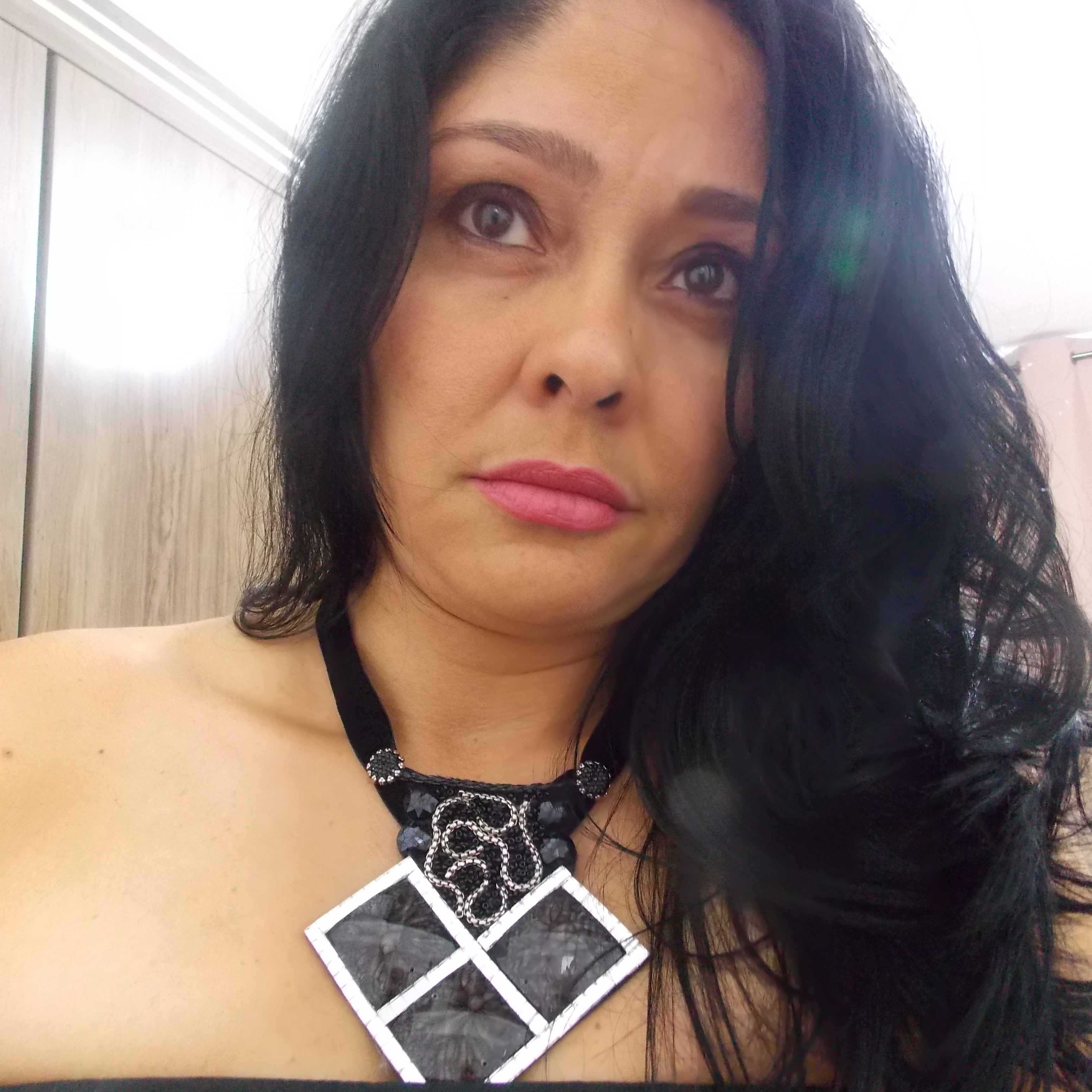 Cristiane Ribeiro