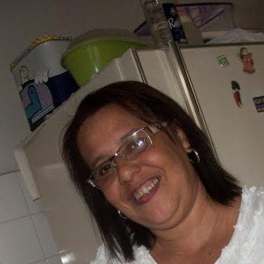Norma Suely de A.Santana