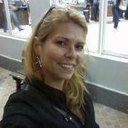 Lígia Godoy
