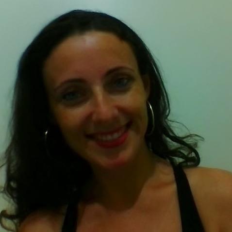 Roberta Gonçalves