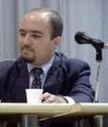 Yuri Ghenov