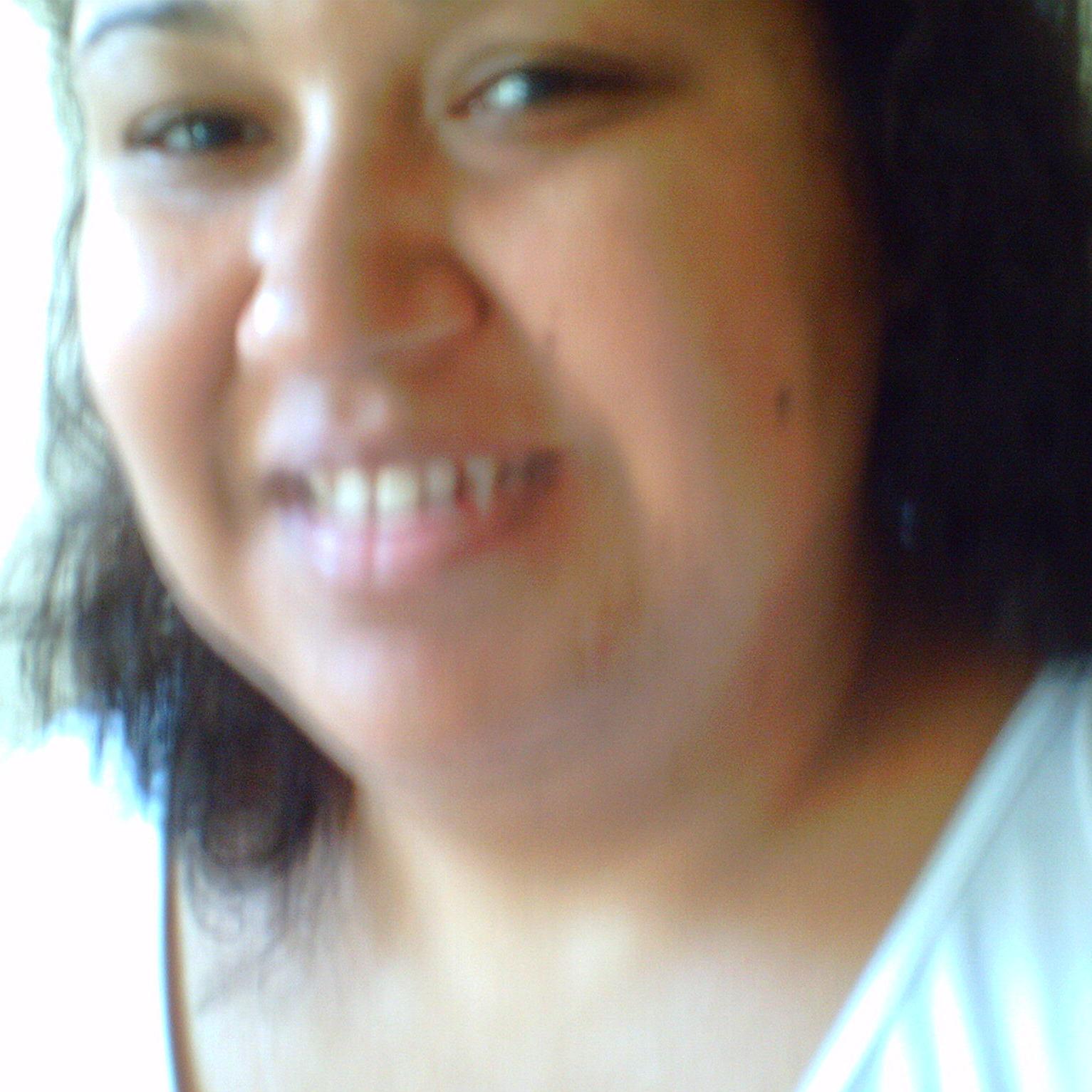 Eliane Cristina da Silva