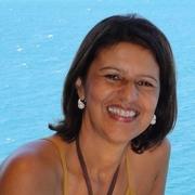 Neusa Hélia Silva Ribeiro