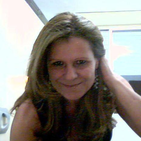 Maria Do Carmo Petry