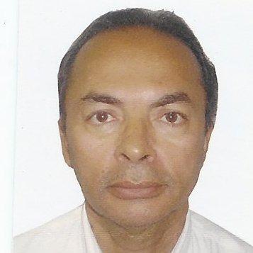 Josimar do Nascimento Silva