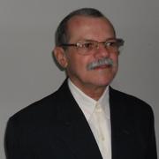 Gilberto Jose Santana da Silva