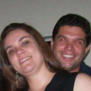 Carlos Messias de Oliveira
