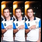 Leandro Fortuozo