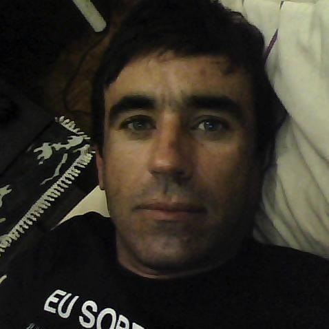 Rogerio de Paula