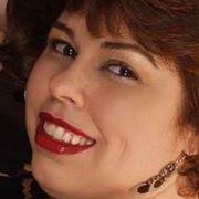 Flávia Maria de Oliveira