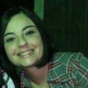 Juliana Moreira Hamaty