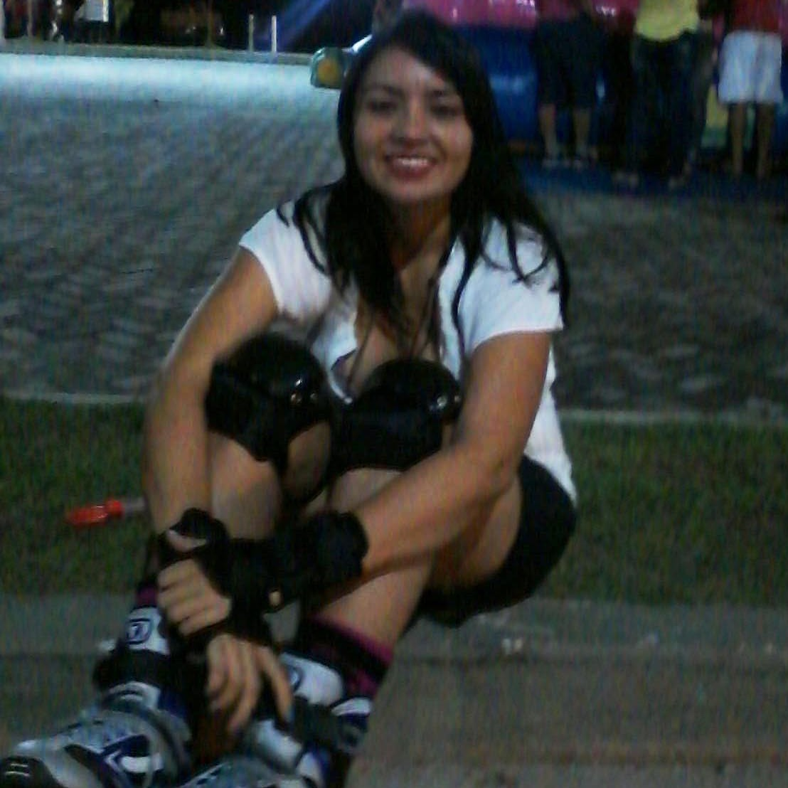 Ana Barra
