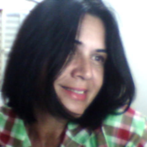 Nilia Amorim