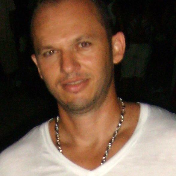 Alcir Trepiche