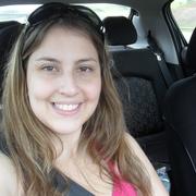 Mariana Nobre