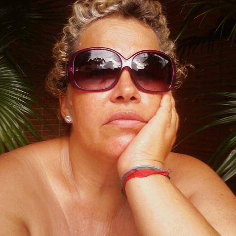 Fatinha Severino