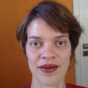 Cinthia Fernandes Pereira