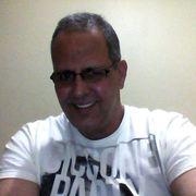 Luiz Carlos Moreira Cardoso