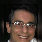 Ivan Moreira de Sousa