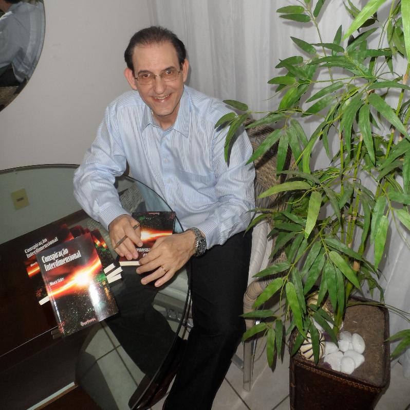 Moacir Sader
