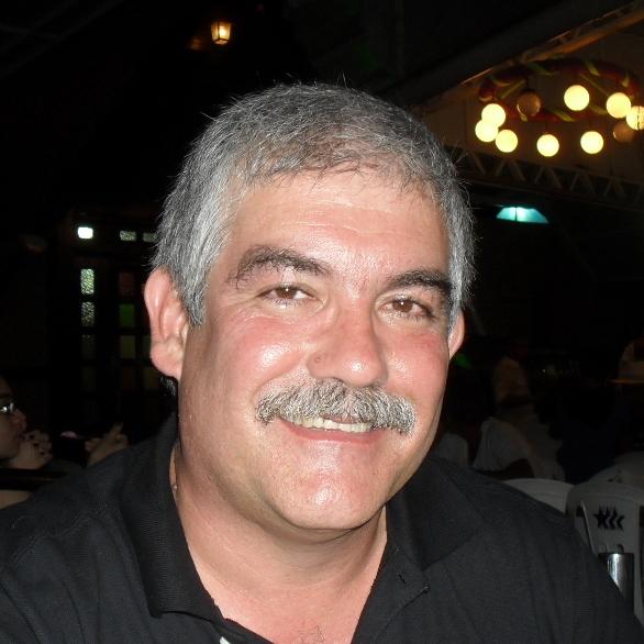 Mauro Marques