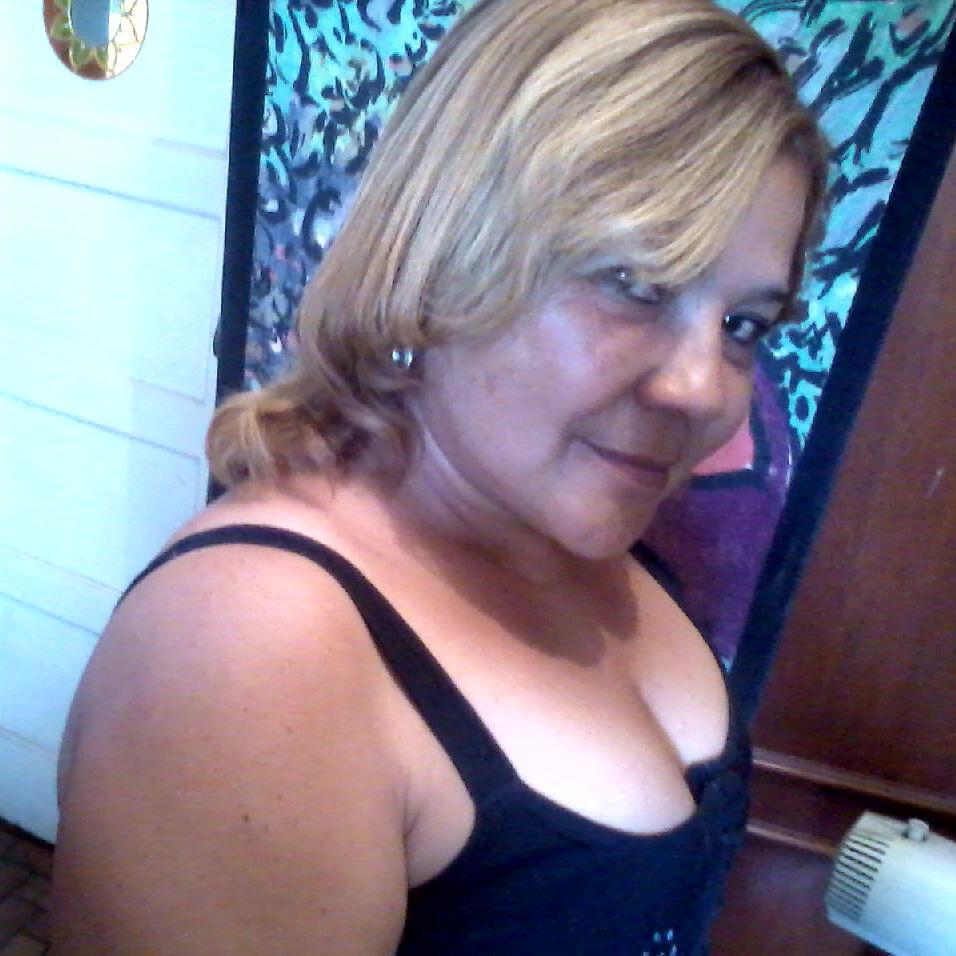 Rita de Cacia Gomes Guine