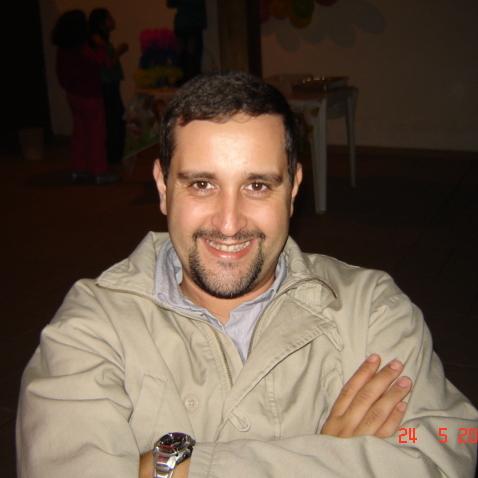 Daniel Sabbag