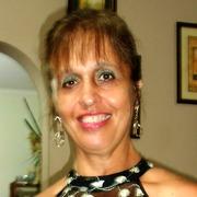 Bete Vieira Maranghetti